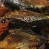 Cá kìm kho tai chua-món ngon khó quên