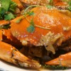 Cách làm sốt me măm với hải sản